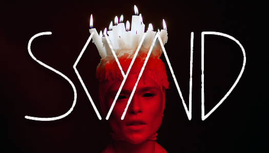 "SKYND begins second chapter with ""Jim Jones"" single and music video"