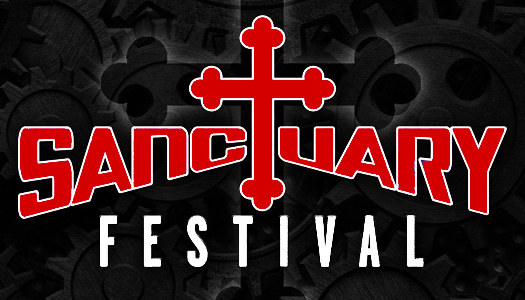 Sanctuary Festival 2019 events announced for Milwaukee and Chicago
