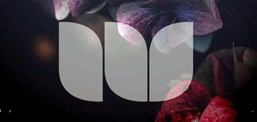 Silver Walks announces latest EP