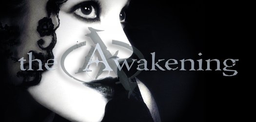 The Awakening launches music video competition for latest single