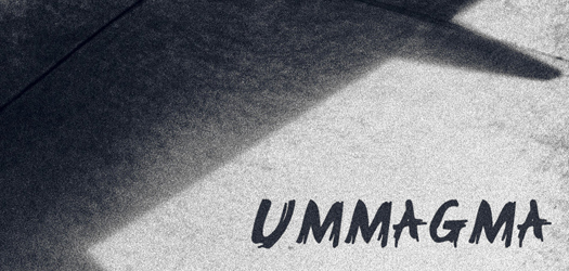 Ummagma to release first new full-length album in seven years
