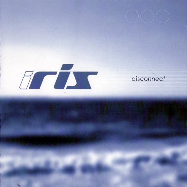 IRIS - Disconnect